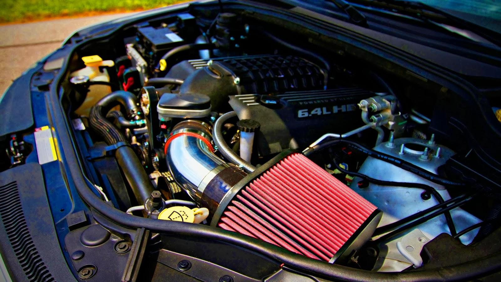 2013 Jeep Srt8 Magnuson Supercharger Update | Apps Directories