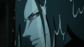 Naruto Shippuden Episode 341