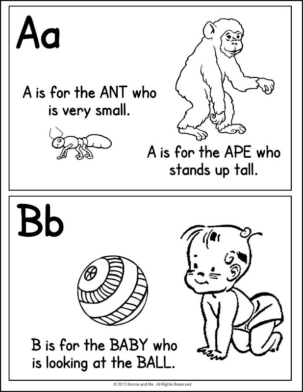 alphabet coloring pages do you looking for a alphabet coloring pages  title=
