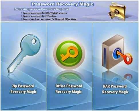 RAR-Password-Recovery-Magic-v6