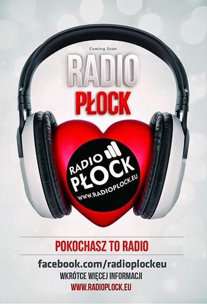 http://www.radioplock.eu/