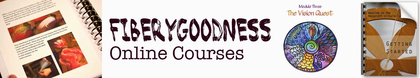 http://fiberygoodness.com/courses/