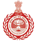 Haryana Police Recruitment Board (HPRB)