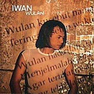 Iwan - Wulan (Full Album 1996)
