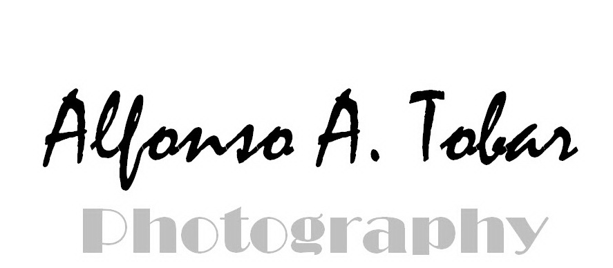Fotografía LATIN IMAGE Photography is now ALFONSO TOBAR Photography