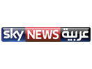 Sky News Arabia TV