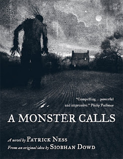 "Download ""A Monster Calls (2016)"" Movie"