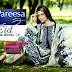 Pareesa By ChenOne Eid Fall/Winter Collection 2014   Pareesa Pre-Fall Collection '14