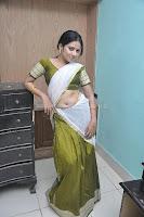 Muthu, nagaram, actress, arik, banu, hot, navel, show