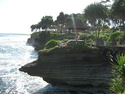 Batuhiu Beach