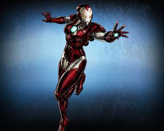 Marvel Avengers Alliance Spec Ops 9 Task List Guide