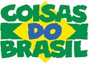 Coisas do Brasil (coisas do brasil)