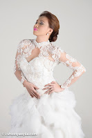 Bridal Collection 2013