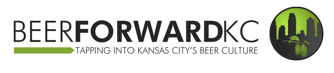 Beer Forward KC