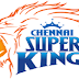 Chennai Super Kings vs Kings XI Punjab Live Streaming 3rd T20 IPL 2014