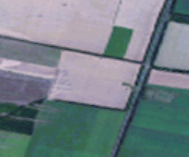 Звіт MH17 007