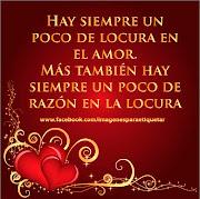 6 imagenes de Amor paraGratis - San Valentín 2012 imã¡genes de frases romã¡nticas para facebook