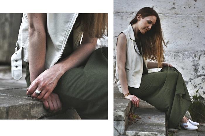 street_style_fashion_blogger