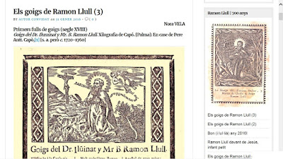 https://mariatoldra.wordpress.com/2016/01/31/els-goigs-de-ramon-llull-3/