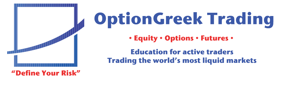 OptionGreek