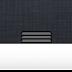 NCQuickDismiss permite fechar as notificações rapidamente