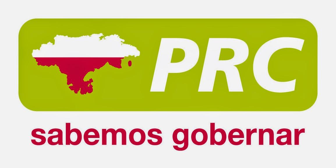 http://prccolindres.blogspot.com.es/2015/03/el-comite-local-designa-antonio-perez.html