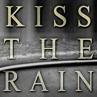 yiruma - kiss the rain (musik piano romantis)