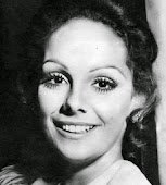 LUCIA PETTERLI