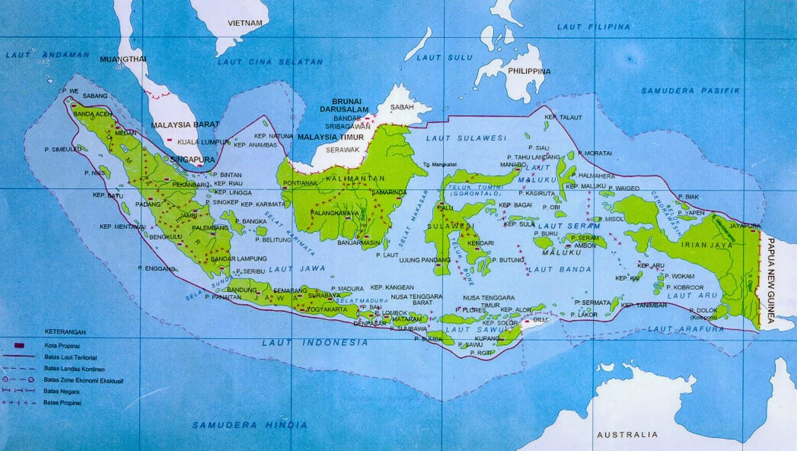 MENERIMA PEMESANAN SECARA ONLINE DARI SELURUH INDONESIA DAN LUAR INDONESIA VIA POS, TIKI DAN JNE