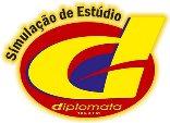 ouvir a Rádio Diplomata FM 105,3 ao vivo e online Brusque