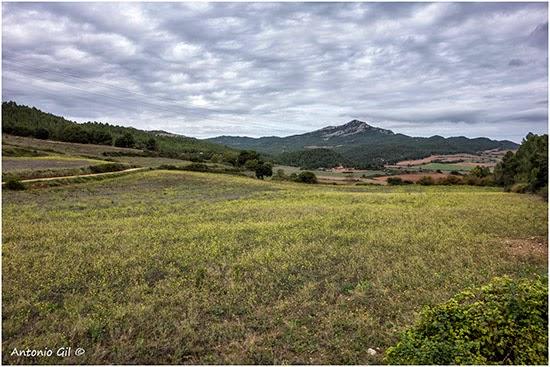 http://www.antoniogil.com/wp/gr7-bellprat-cabra-del-camp/