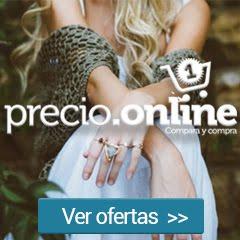 Precio Online
