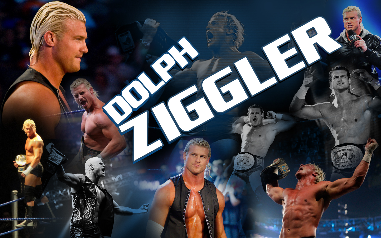 http://4.bp.blogspot.com/-gG-XsjKQL0Q/T28AbdaJ3MI/AAAAAAAAFyI/QobLvQZBVgU/s1600/WWE+Dolph+Ziggler+hd+Wallpapers+2012_3.jpg