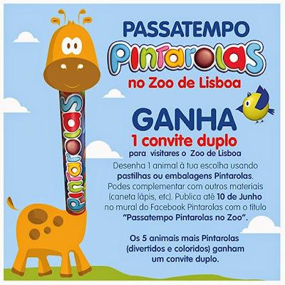 https://www.facebook.com/Pintarooolas/photos/a.147592001927084.23606.147589498594001/981085185244424/?type=1&theater