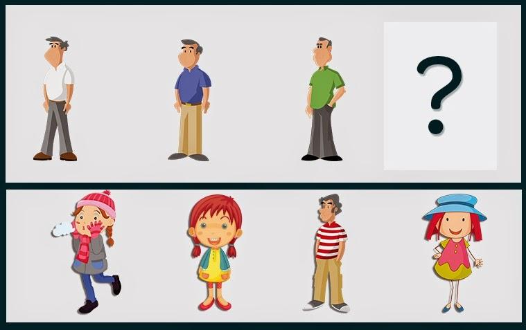 http://www.mundoprimaria.com/juegos/estimulacion/juegos-cognitivos/logica/1/familias/368-frutas-plantas/index.php