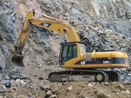 jasa pengurukan tanah, pembangunan jembatan, jasa kontraktor, kontraktor bandung, kontraktor pabrik, kontraktor perumahan