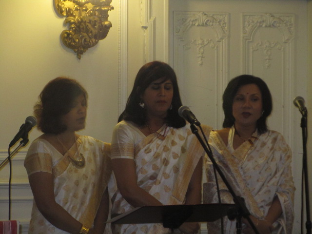 biography of dr. bhupen hazarika essay Visit amazoncouk's arnab jan deka page and shop  on the legendary singer-musician-filmmaker dr bhupen hazarika titled  essay collection.