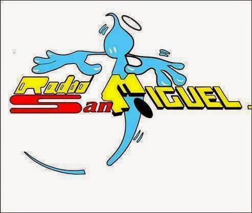 Radio San Miguel 99.7 fm Ilave