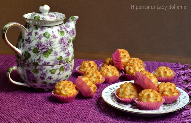 hiperica_lady_boheme_blog_di_cucina_ricette_gustose_facili_veloci_dolci_biscotti_al_cocco_2