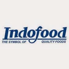 Indofood Sukses Makmur Tbk