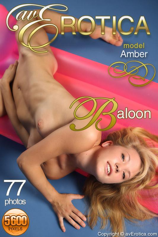 Amber_Baloon WpErotick 2013-06-29 Amber - Baloon 07110i