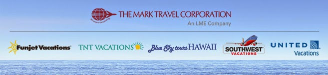 how to become an apple vacations travel agent