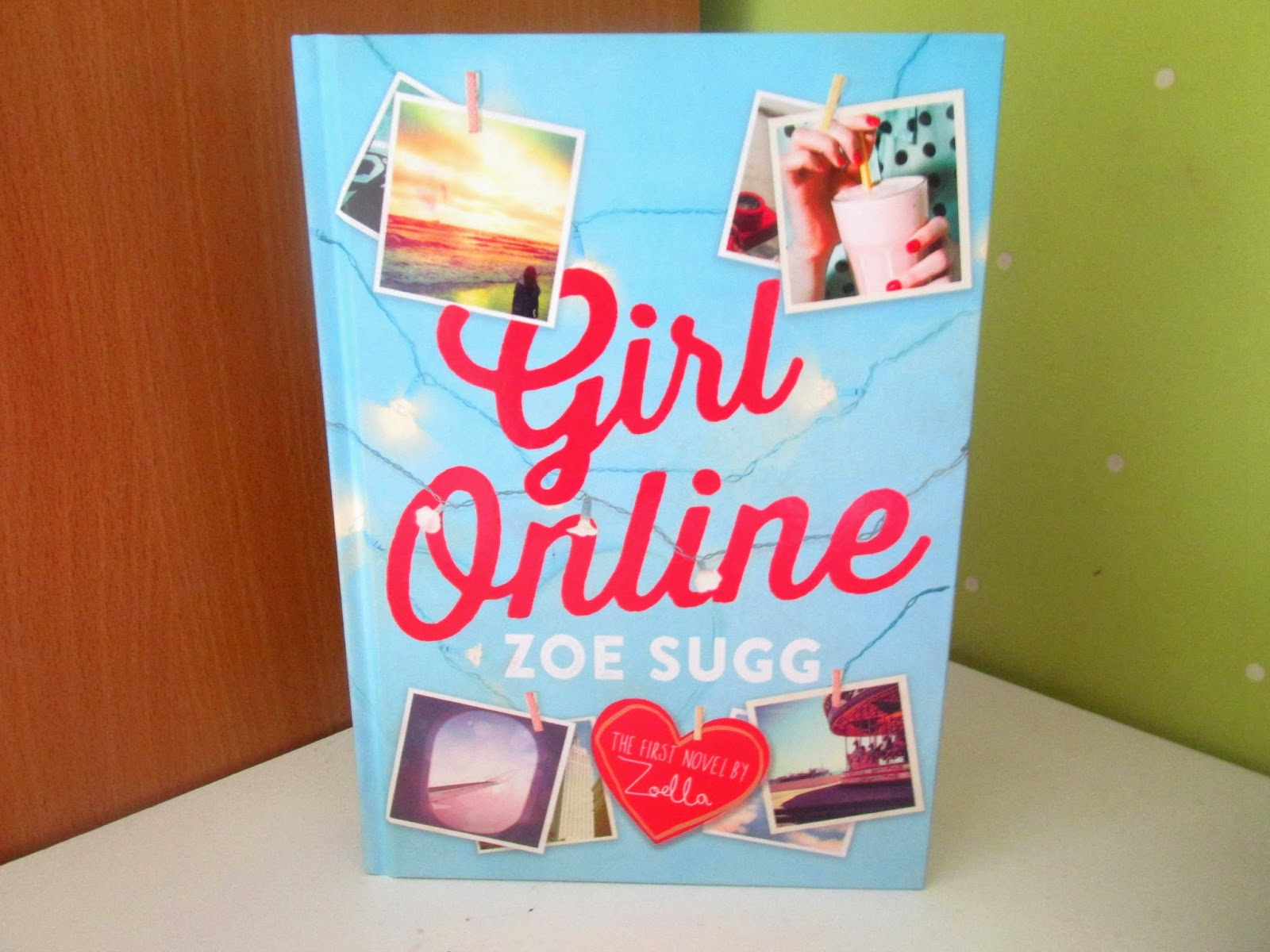 Welcome to Book Reviews Online