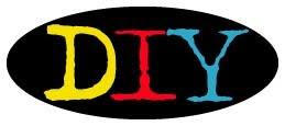 DIY Film Fest