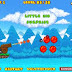 Kaboomz 3 free online play