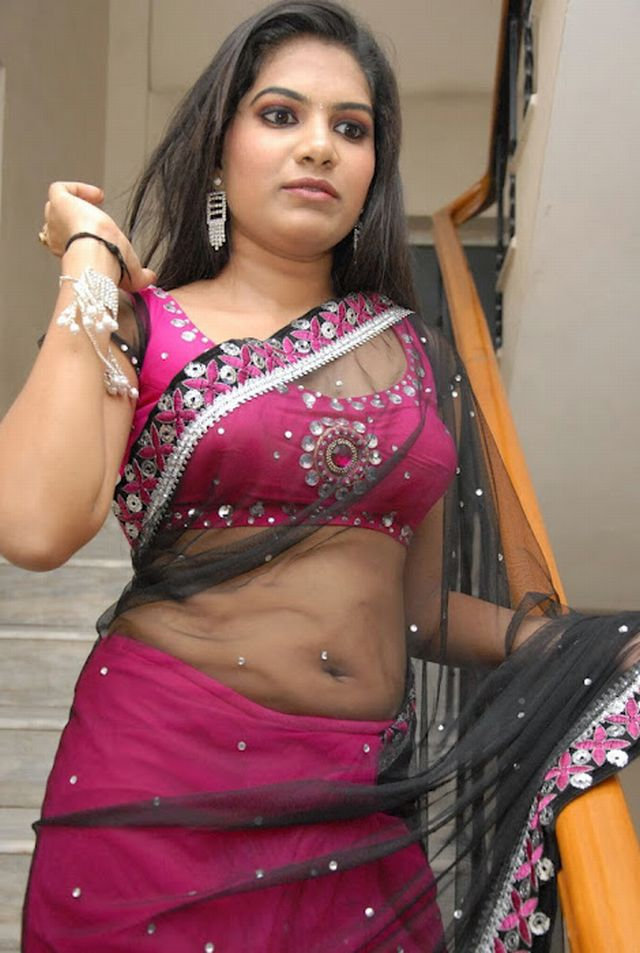 ... Style Naade Movie Audio Launch ~ Hot Actress Video and Photo Gallery