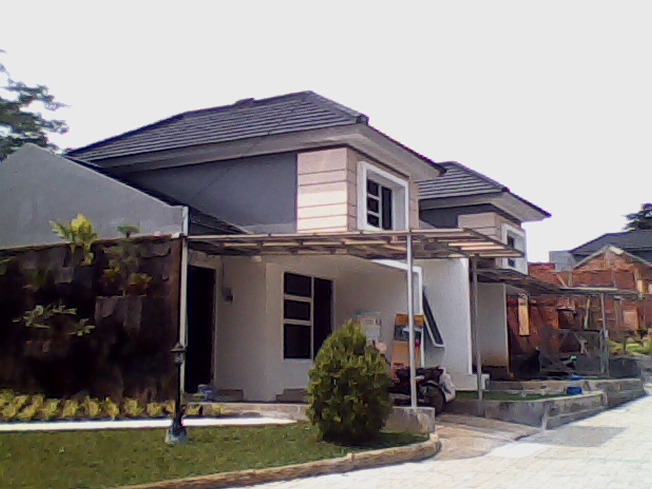 daftar perumahan baru 2014 di indonesia terlengkap terkini