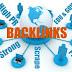 Cara mengetahui banyak backlink yang di dapat blog