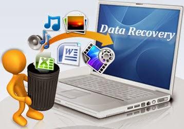 Get-back-your-data-By Mubshar KashmiRi
