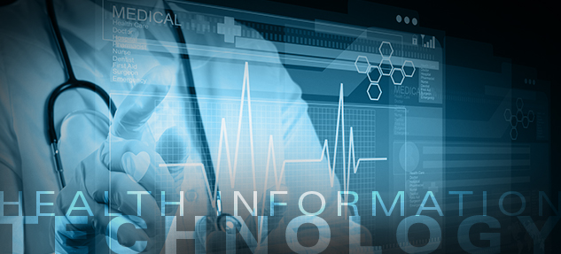 importance of patient safety and electronic Although hospitals, clinics, and doctor's offices take many steps to keep their  patients safe, medical errors can happen often, medical errors (also called  adverse.